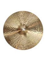 Zildjian Constantinople Crash 18