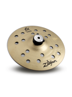 Zildjian FX Stacks 8
