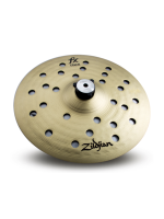 Zildjian Fx Stacks 10