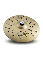 Zildjian Fx Stacks 12