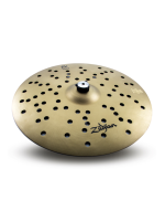Zildjian FXS16 - Fx Stacks 16