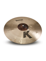 Zildjian K Cluster Crash 16