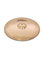 Zildjian K Custom Fast Crash 20