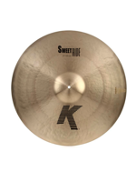Zildjian K Sweet Ride 21