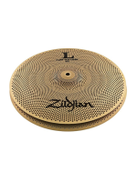Zildjian L80 Low Volume Hi Hat 14