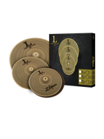 Zildjian L80 Low Volume LV348