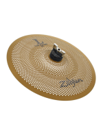 Zildjian L80 - Low Volume Splash 10