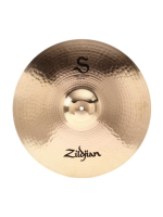Zildjian S20TC - S Thin Crash 20