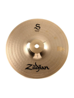 Zildjian S Splash 8